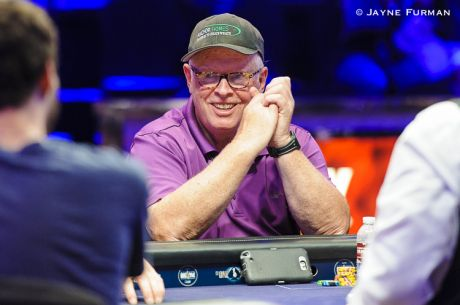 Learn.PokerNews Weekly: Survive Large Field Tourneys, Short Stacks, and Trouble Hands