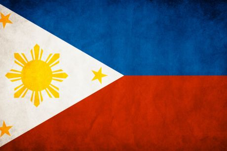 Philippines Discuss Internet Gambling Regulation