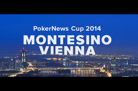 Minden, amit a PokerNews Cup-ról tudni érdemes