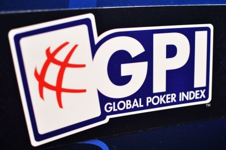 Global Poker Index Inks Partnership With Aria Casino
