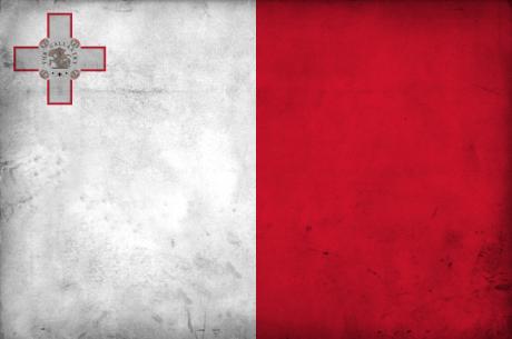 Herní konference SiGMA se bude konat na Maltě