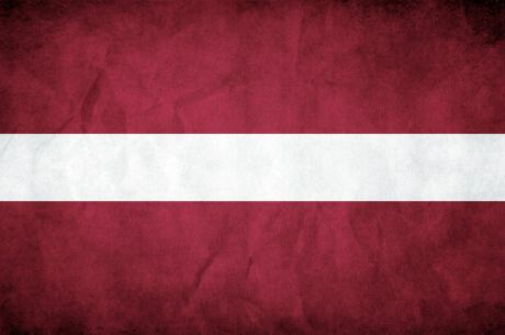 PokerStars, Full Tilt and 888Poker Blacklisted in Latvia