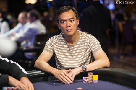 Learn.PokerNews Weekly: Turbo Strategy, Tipping Tips, and an Amateur Takes on a Pro