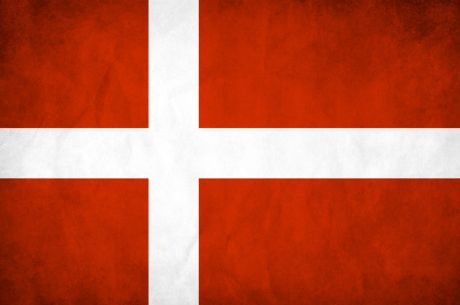 Denmark's Online Poker Market Down 20 Percent in 2014