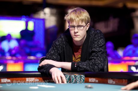 UK PokerNews Round-Up: Vas Nunes Wins, Betfair Slip Up and More