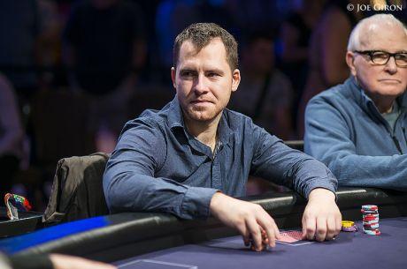 """Danielis """"jungleman12"""" Catesas peržengė $10-ies milijonų laimėjimų ribą Full Tilt..."""