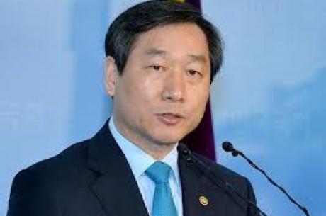 인천에 드디어 '오픈 카지노'가 생기는 것인가?