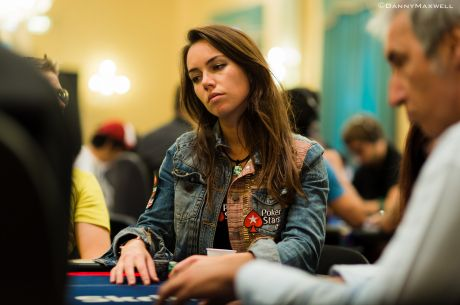 BlogNews Semanal: Liv Boeree y los Freaks del Control Mental