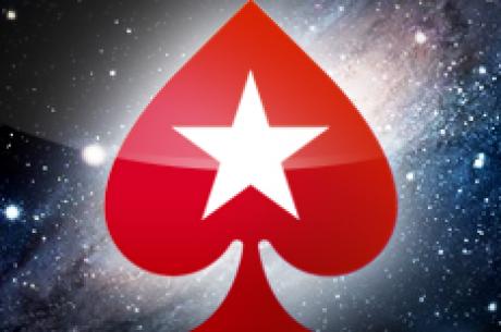 PokerStars ponúka exkluzívny pohľad do zákulisia spoločnosti