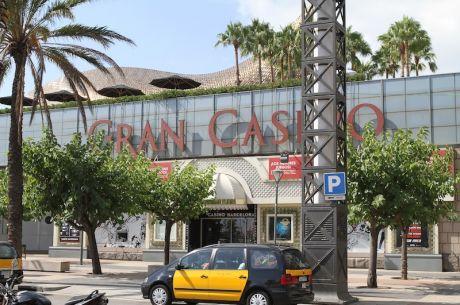 El Estrellas Poker Tour de Barcelona, a reventar todas las previsiones