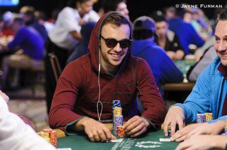 Global Poker Index: Schemion prowadzi przed Negreanu, Polacy nisko
