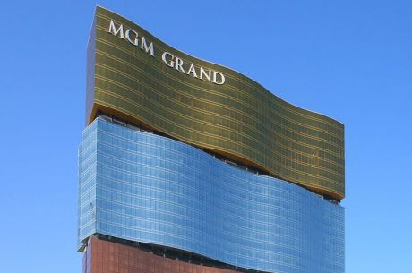 MGM China to Invest Almost $200 Million in MGM Macau Upgrades