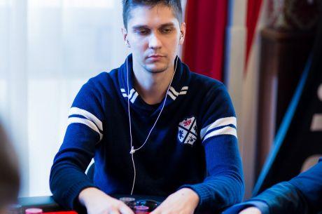 """Kuba Michalak """"Olorion"""" o Kapicy, Wolnym Pokerze i BM (wywiad, część 2)"""