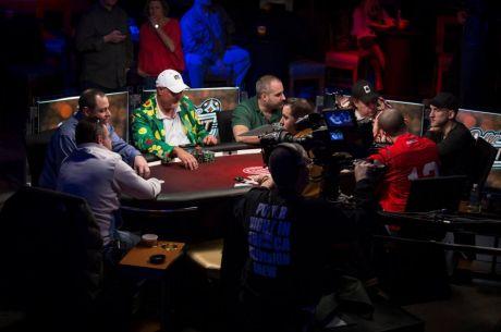 VIDEO: Jestli máte 20 minut, podívejte se na 2. epizodu Poker Night in America!