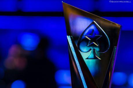 Paaiškėjo EPT Super High Roller finalininkai