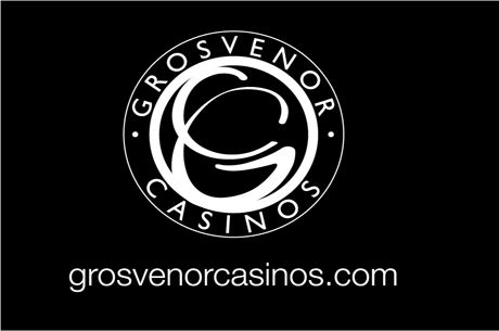 "Grosvenor G Casino Luton Awarded a ""Small"" Licence"