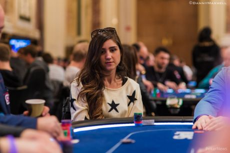 Ana Marquez Talks Women in Poker and a Major Decline in Spain's Market