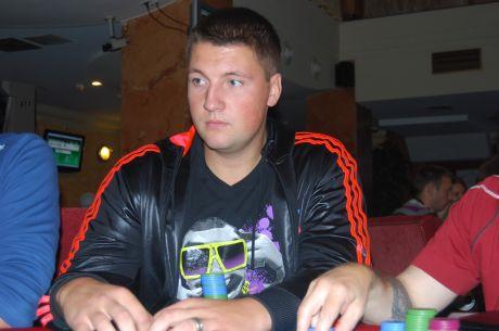 EPT Barselona: 1B pagrindinio turnyro dienoje sulaukėme net 9 lietuvių