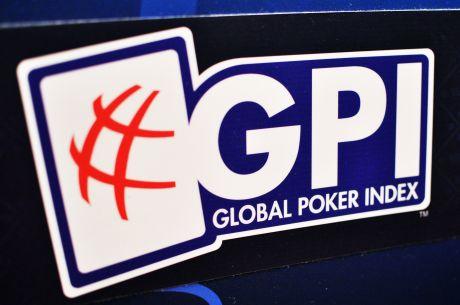 GPI Portugal: Semana Sem Mudanças nas Tabelas