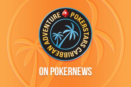 "PokerStars Predstavlja ""Double Bubble"" Turnire na 2015 PCA"