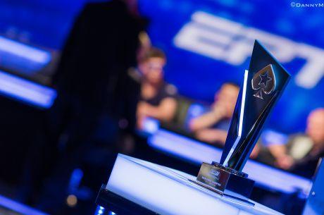 Odaér-e Dominik Panka az EPT Barcelona döntő asztalára?