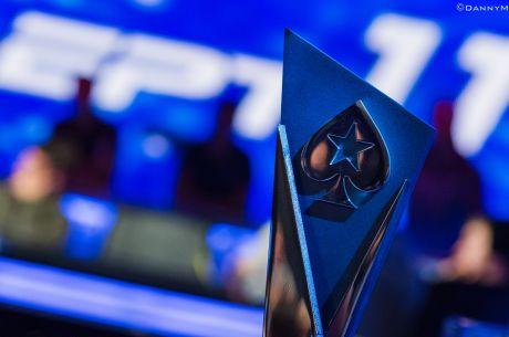 EPT Barselona: po 13 valandų kovos paaiškėjo pagrindinio turnyro finalininkai
