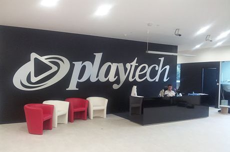 Playtech Appointed as Sky Bet's Live Dealer Provider