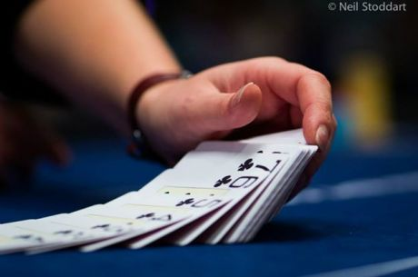 Обзор на българските печалби от European Poker Tour...