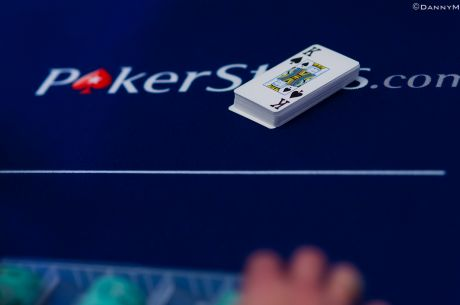 German Poker Tour Tickets auf PokerStars gewinnen