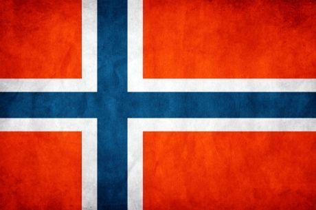 Rootsis toimus relvastatud rööv Norra mängijate privaatkohtumisel