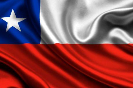 Actualidad del Poker en Chile; ademas conoce al equipo para el torneo de la IFP.