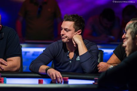 1.septembra štartuje World Poker Tour Cyprus