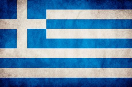 Greek Gaming Monopoly OPAP Records Growth Despite Retroactive €21.6m Tax Bill
