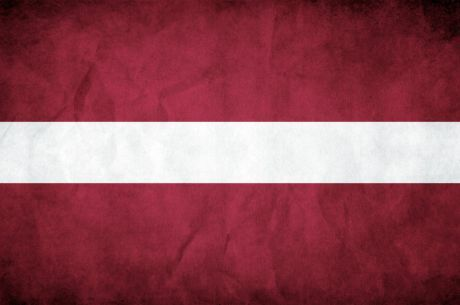 Latvia's Gambling Regulator Accuses Lobbies to Have Slowed Down The Gambling Reform