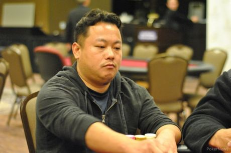 MSPT Round-Up: Kou Vang Joins Pro Team Roster; Potawatomi Opens New Hotel & More