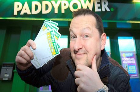 Paddy Power Sees 20% Drop in Profits Despite Strong Sportsbook Performance