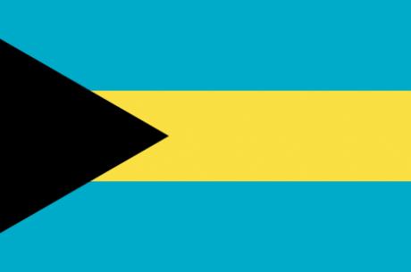 Na Bahamách by měl být předložený nový zákon o hazardních hrách