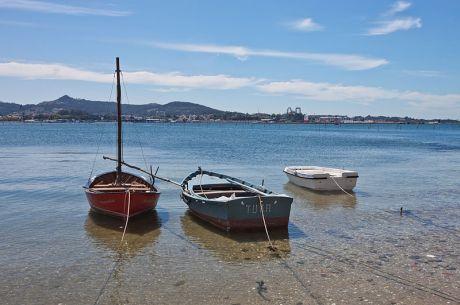 El SuperJueves 250€ vuela una vez más hacia Galicia