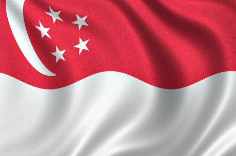 Singapore Government Seeks to Prohibit Online Gambling