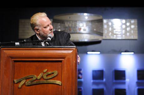 PokerNews Podcast: Análise dos Nomeados ao Poker Hall of Fame com Nolan Dalla