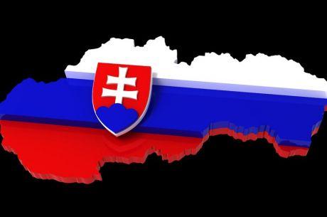 Pokrový víkend, na Slovensku sa konajú samé skvelé turnaje