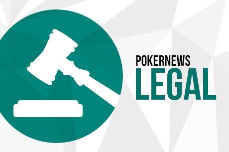 Amerykanie posyłają za kraty za organizację nielegalnych gier pokerowych