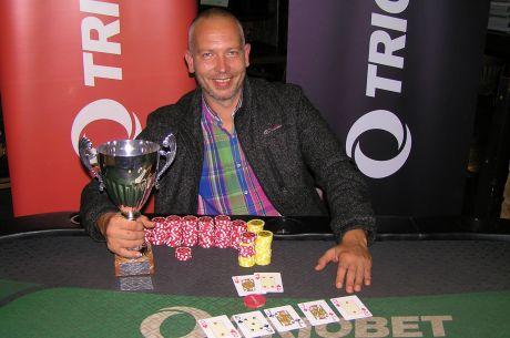 Taivo Tooming võitis uskumatust seisust Mulgi Karika!