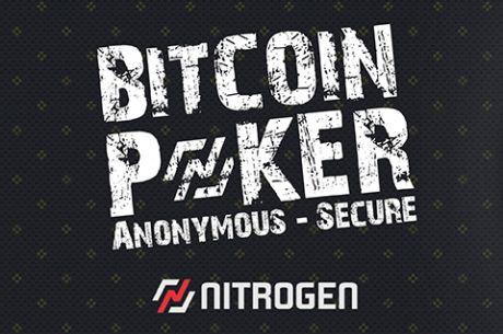 Nitrogen Sports spúšťa Poker