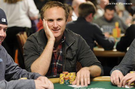 Poker vs Monde réel : Le contrôle des émotions peut-il devenir un handicap ?