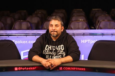 Nader Wahdan Wins Heartland Poker Tour Golden Gates for $226,891