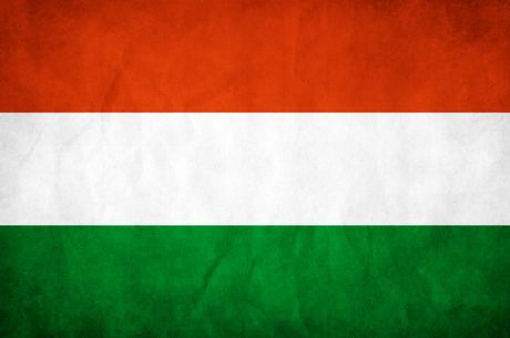 Several PokerStars Domains Blacklisted in Hungary; Full Tilt Not Included