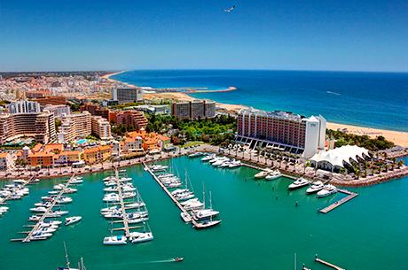 Semana de Poker no Algarve Arranca Hoje em Vilamoura
