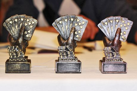 Texas Hold'em Poker Turnir u Novom Sadu od 26.09 do 27.09.2014.