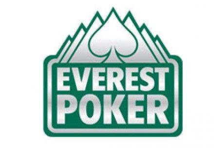 Everest poker gratuit sans argent